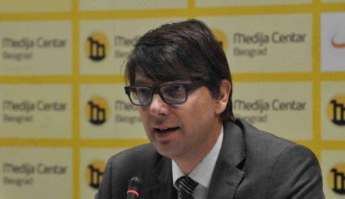 Jovanović: Borimo se za slobodu Srbije, nema mesta za kalukacije i lične interese 12