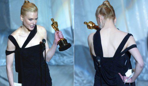 U Los Anđelesu u nedelju uveče 92. svečana dodela Oskara 15