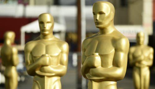 Gledanost Oskara 2020. u SAD pala na najniži nivo 7