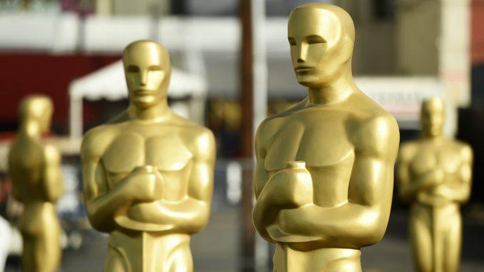 Ceremonija dodela Oskara odložena za 25. april 2021. godine 2
