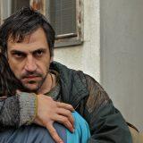 """Završen Filmski festival u Trstu, """"Otac"""" poneo dve nagrade 10"""