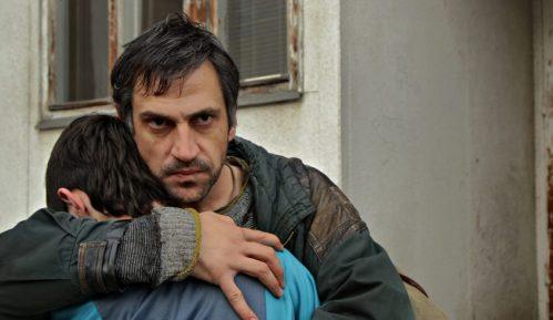 """""""Otac"""" i """"Pijavice"""" na Pulskom filmskom festivalu 10"""