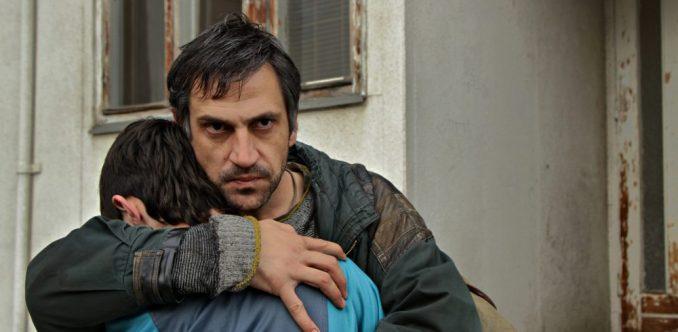 """Završen Filmski festival u Trstu, """"Otac"""" poneo dve nagrade 5"""