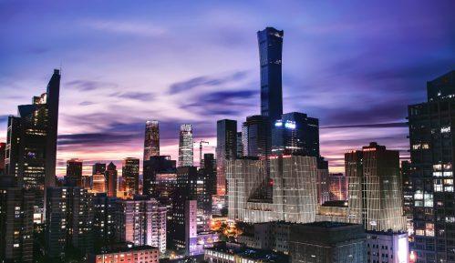 Bojazan od drugog talasa u Kini 13