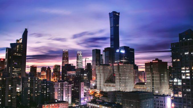 Britanija, SAD, Kanada i Australija optužili Peking da krši međunarodne obaveze oko Hongkonga 4