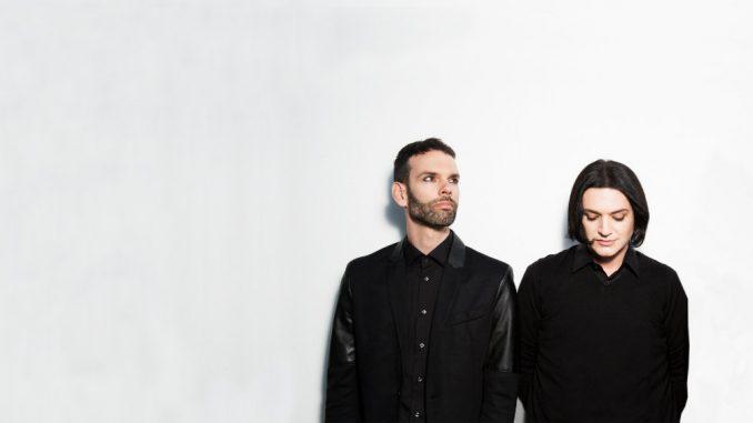 Kultni bend Placebo otvoriće 24. juna Arsenal Fest u Kragujevcu 5