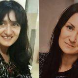 Požarevljani prikupili novac za lečenje dve sugrađanke u Turskoj 3