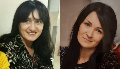 Požarevljani prikupili novac za lečenje dve sugrađanke u Turskoj 2