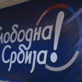 Pokret Slobodna Srbija: Prosvetnim radnicima omogućiti onlajn nastavu 11