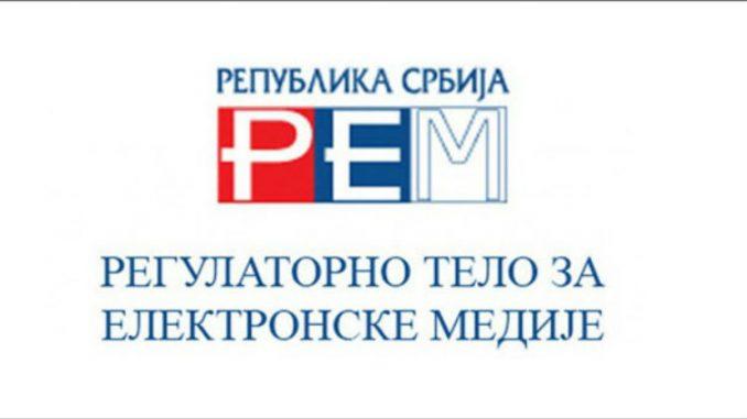 VOICE: Kandidat Skupštine Vojvodine za člana Saveta REM bio optužen za plagijat 1