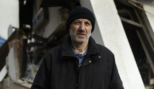 Vlasnik ne pristaje na ponudu IZ u Srbiji 12