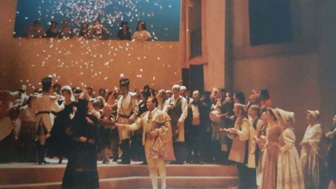 Pet besplatnih operskih recitala u Beogradu, Nišu, Subotici i Novom Sadu 3