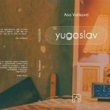 "Promocijaromana ""Yugoslav"" 19. februara 1"