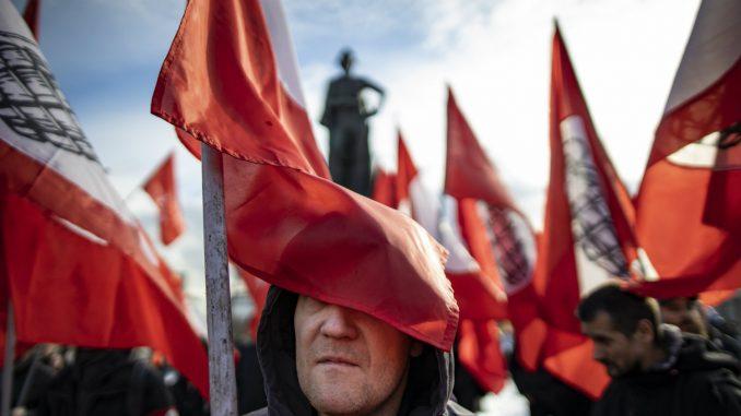 U Rusiji protesti protiv ustavne revizije koju je predložio Putin 4