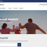Novi Portal eUprava dostupan građanima 15