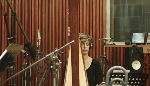 Na Beldocsu dokumentarac koji istražuje zvučne krajolike Radio Beograda 1