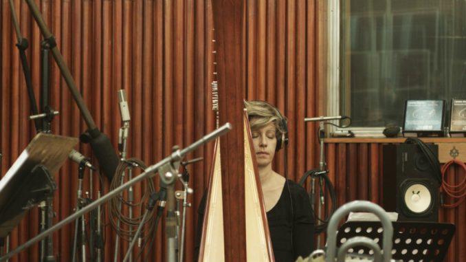 Na Beldocsu dokumentarac koji istražuje zvučne krajolike Radio Beograda 2
