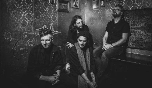 Pixies odabrali Slow Show za predgrupu na Tašu 13