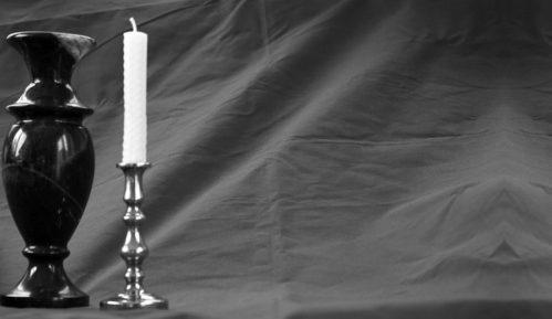 Urne preminulih u Srbiji ne mogu se iznositi van groblja 2
