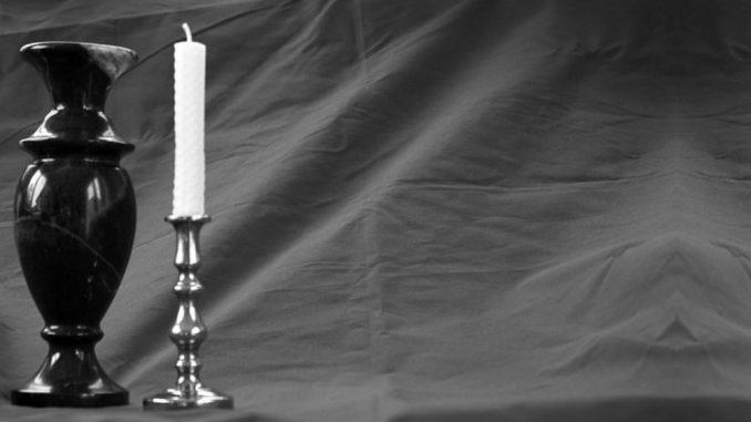 Urne preminulih u Srbiji ne mogu se iznositi van groblja 4