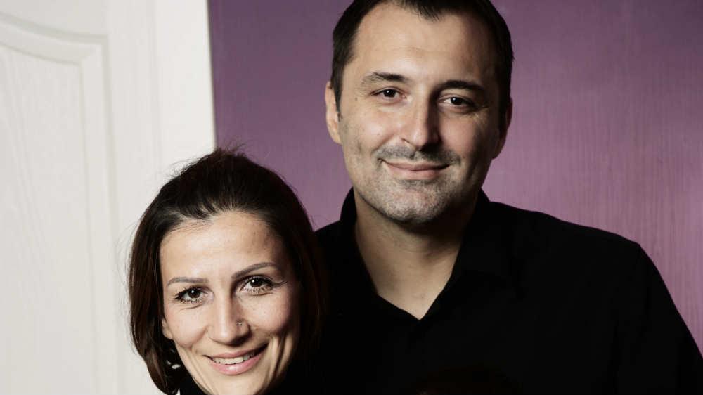 Aleksandar Obradović: Olako sam se odrekao jurenja za snovima 2