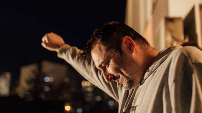 Aleksandar Obradović: Olako sam se odrekao jurenja za snovima 4