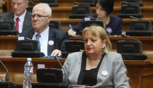 Tužiteljka: Haški sud da prijavi Srbiju Savetu bezbednosti UN zbog neizručenja Radete i Jojića 1