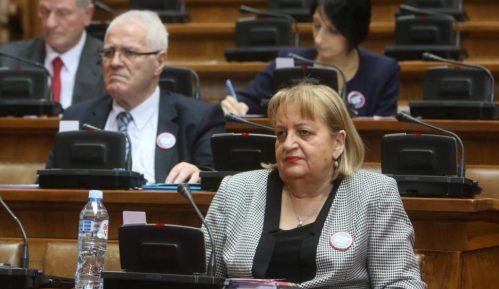 Tužiteljka: Haški sud da prijavi Srbiju Savetu bezbednosti UN zbog neizručenja Radete i Jojića 11