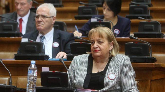 Tužiteljka: Haški sud da prijavi Srbiju Savetu bezbednosti UN zbog neizručenja Radete i Jojića 4