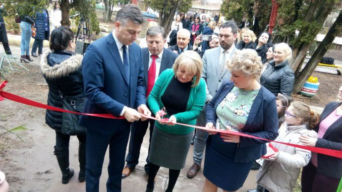 Pirot: Više mesta za mališane, ukida se lista čekanja 3