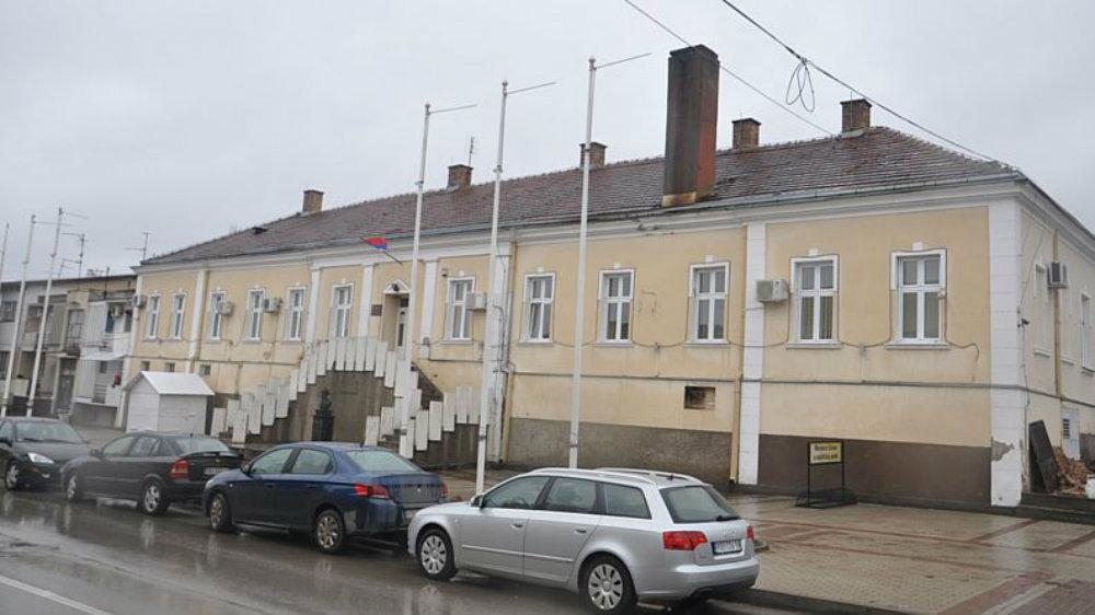 Uz pomoć države opština Žabari unapređuje infrastrukturu i privredu 3