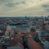 U Zagrebu identifikovani posmrtni ostaci dve žrtve srpske nacionalnosti 10