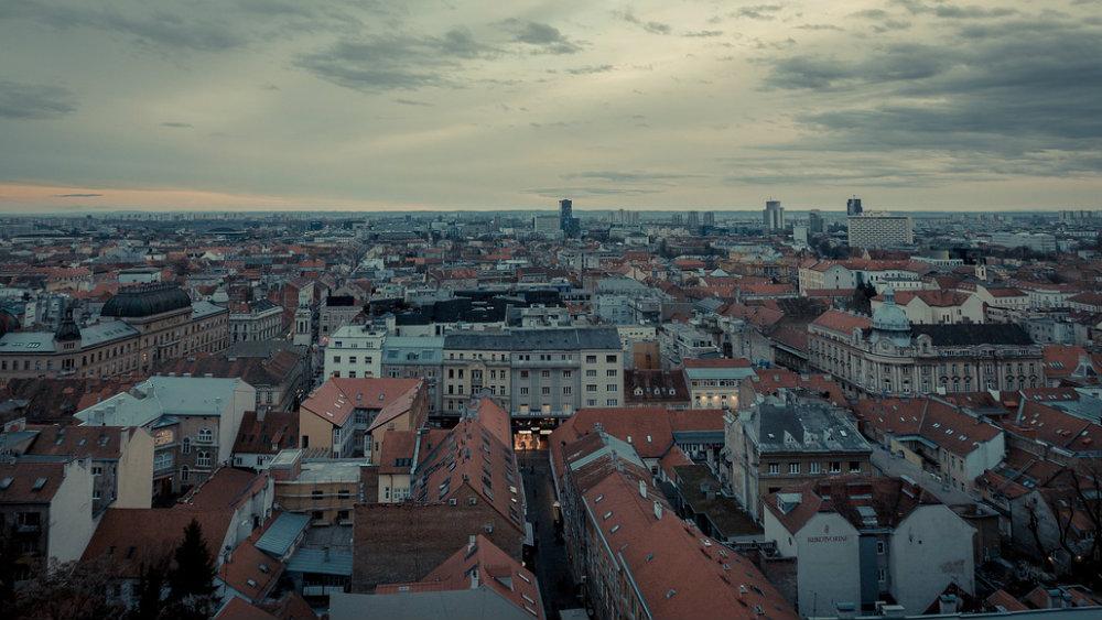 U Zagrebu identifikovani posmrtni ostaci dve žrtve srpske nacionalnosti 1