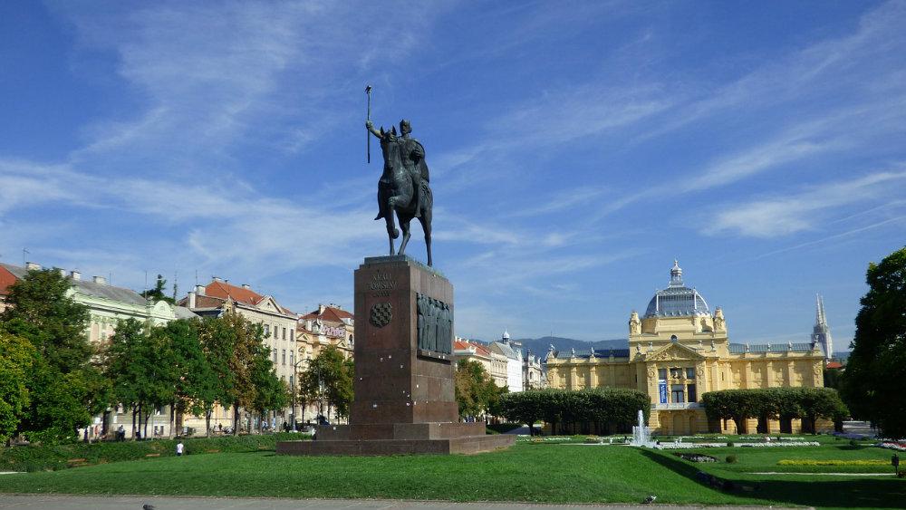 Građani Hrvatske sutra biraju lokalne predstavnike 1