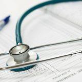Svake godine od raka debelog creva u Srbiji umre 4.000 osoba 14