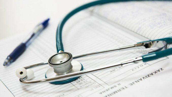 Nova stranka traži da komore organizuju lekare kako bi se sprečilo širenje korona virusa 3