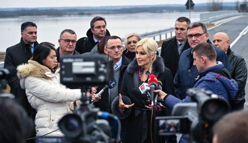 Mihajlović: U Srbiji se uspeh teško prašta 1