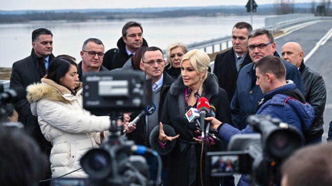 Mihajlović: U Srbiji se uspeh teško prašta 4