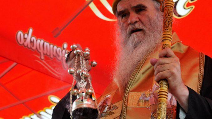 U Crnoj Gori i večeras povorke protivnika Zakona o slobodi veroispovesti 4