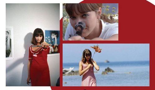 Filmski vodič od 27. februara do 5. marta 3
