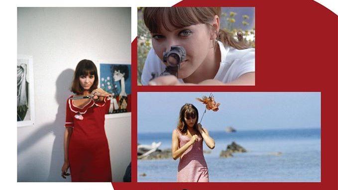 Filmski vodič od 27. februara do 5. marta 8