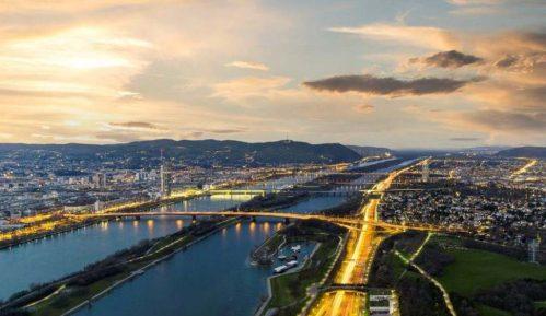Beč: Deset razloga zašto se u austrijskoj prestonici najbolje živi 12
