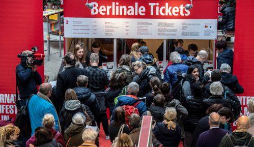 Filmski festival u Berlinu u znaku politike i raznolikosti 7