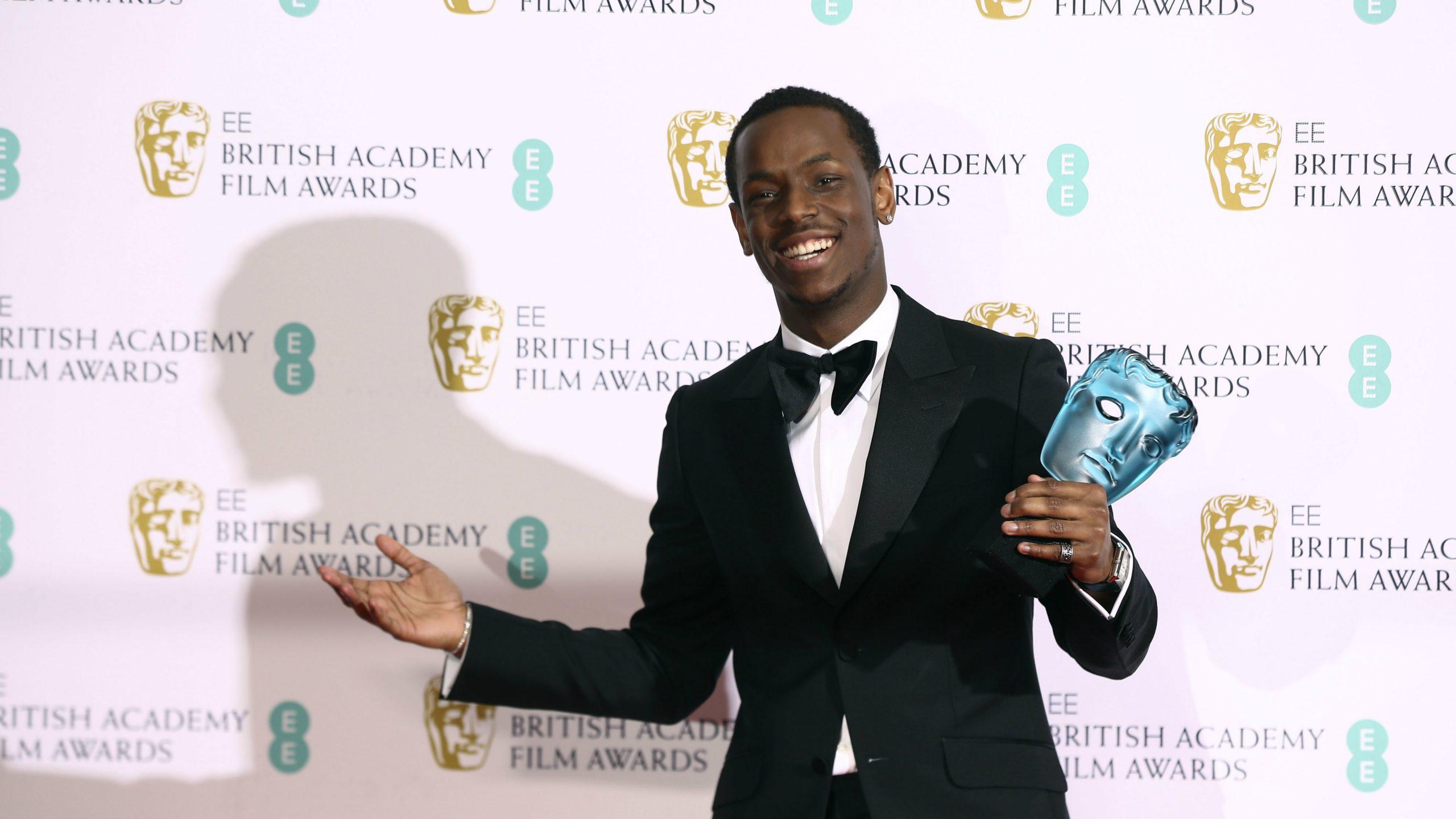 "Filmu ""1917"" nagrada BAFTA za najbolji film 2"
