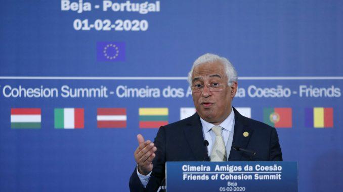 Ukupno 15 zemalja EU za hitan sporazum o budžetu posle Bregzita 2