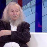 Spomenike u Beogradu dobiće i Matija Ban i Raša Popov 12