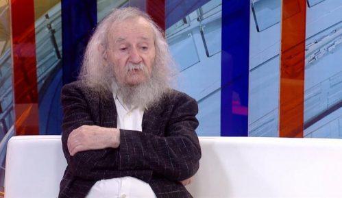 Spomenike u Beogradu dobiće i Matija Ban i Raša Popov 3