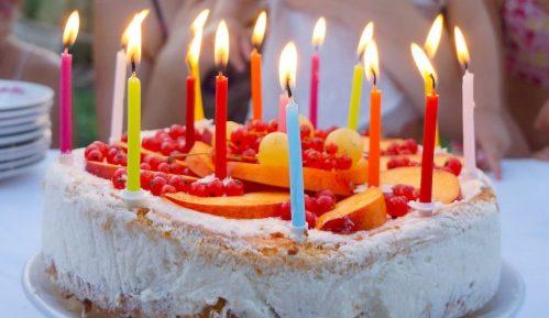 Kada i kako rođendan proslavljaju rođeni 29. februara? 14