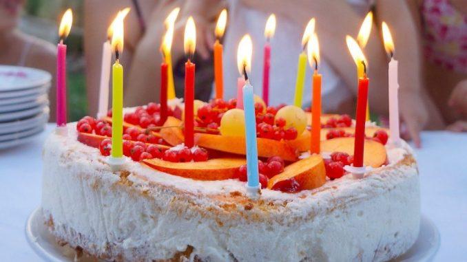 Kada i kako rođendan proslavljaju rođeni 29. februara? 4