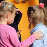 Prijavljivanje za podršku roditeljima trojki, četvorki i duplih blizanaca 12